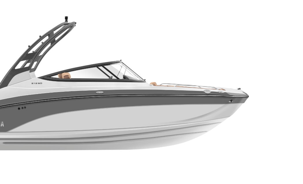 yamaha-boats-2021-category-212sd-portside-entertainment-feature-2.png