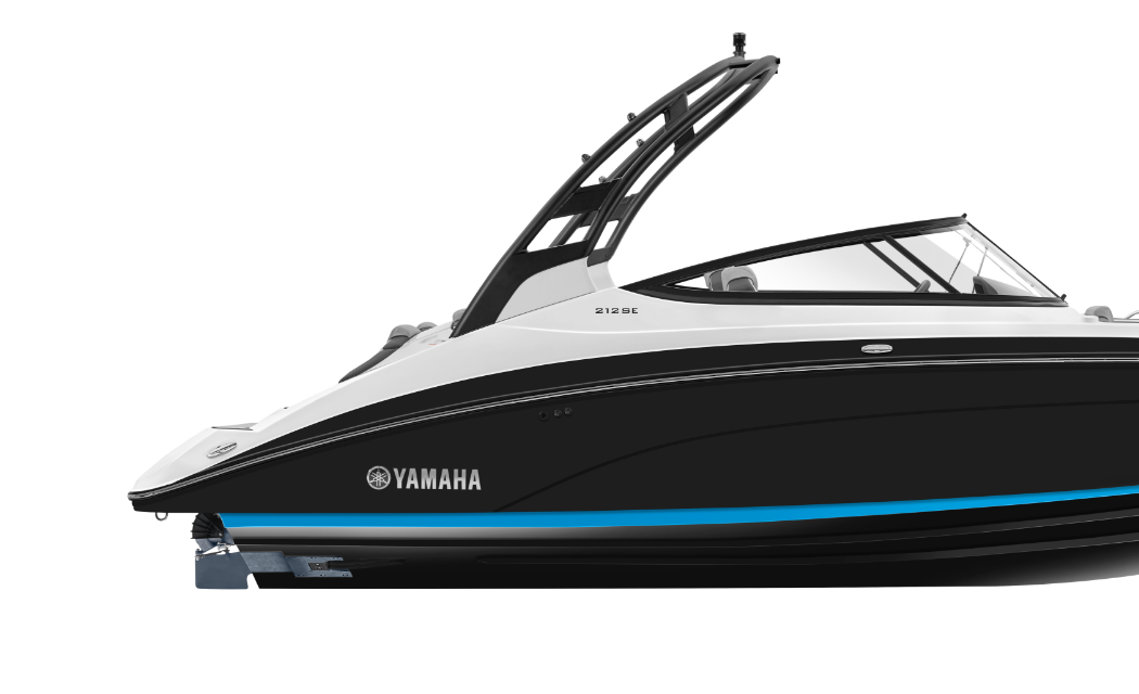yamaha-boats-2021-category-212se-engines-feature-1.png