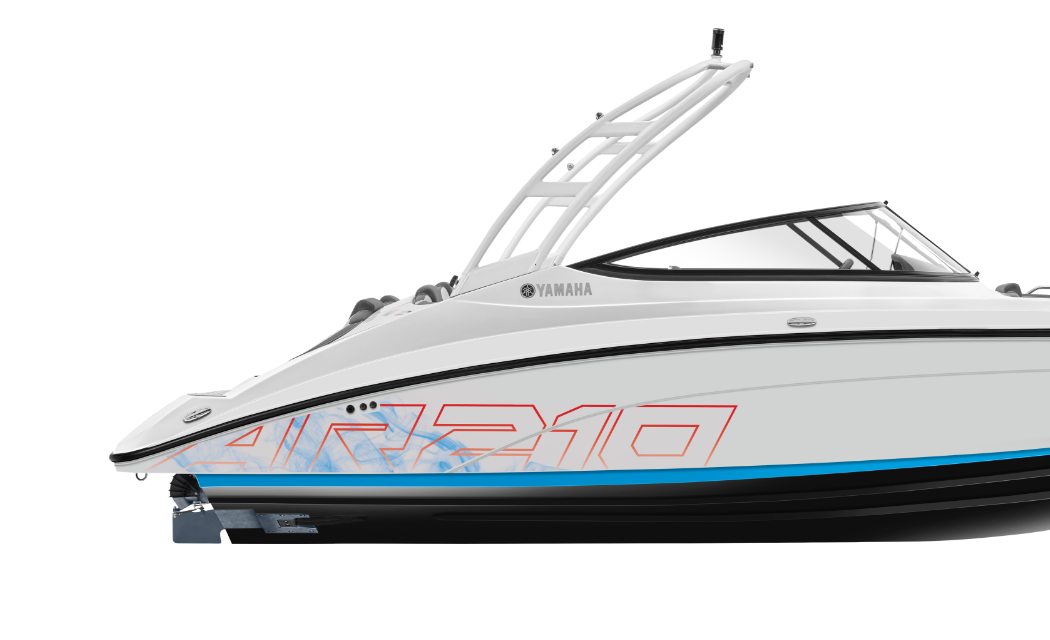 yamaha-boats-2021-category-ar210-spacios-design-feature-3.png