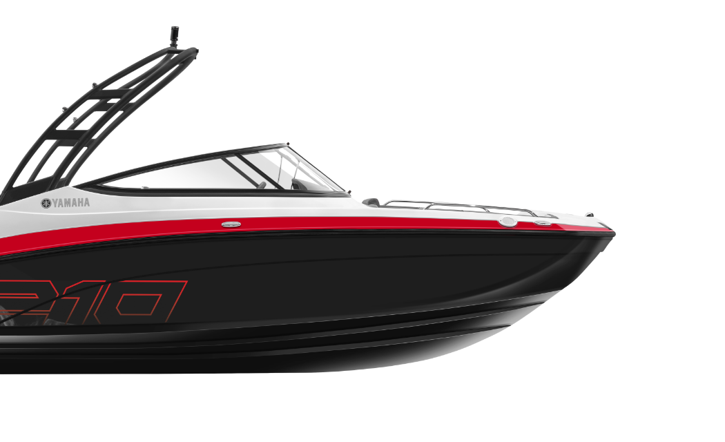 yamaha-boats-2021-category-ar210-tower-feature-4.png