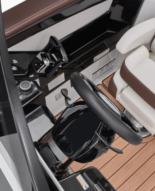 yamaha-boats-2021-275sd-feature-drive-technology.jpg