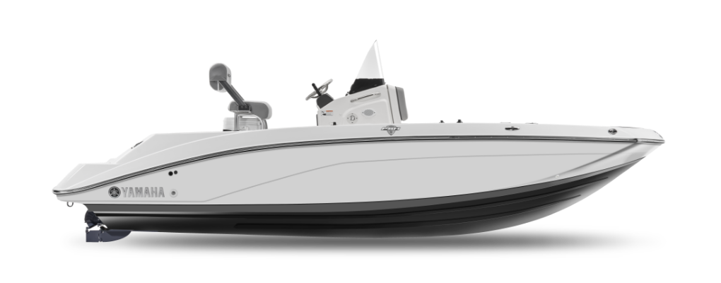 profile-190FSH-Deluxe-white.png
