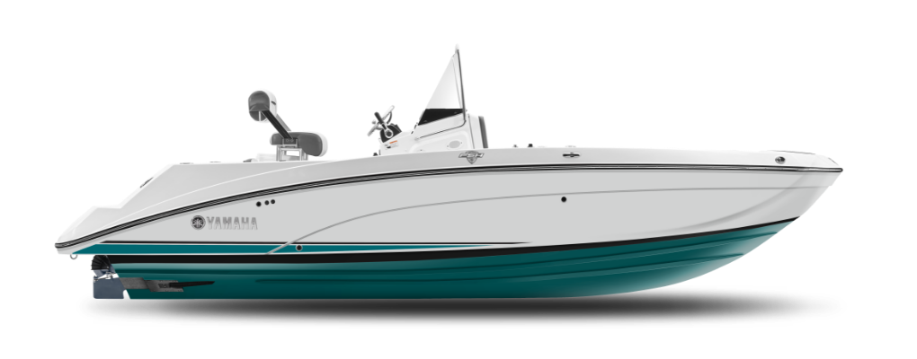 profile-210FSH Deluxe-white.png