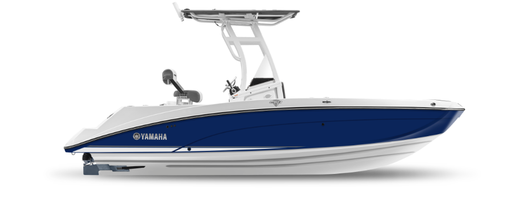 profile-210FSH-Sport-yacht-blue.png