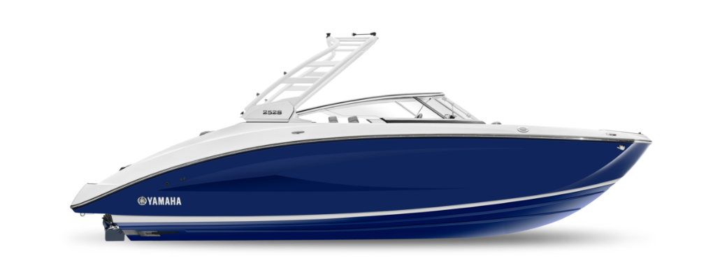 profile-252S-yacht-blue.png
