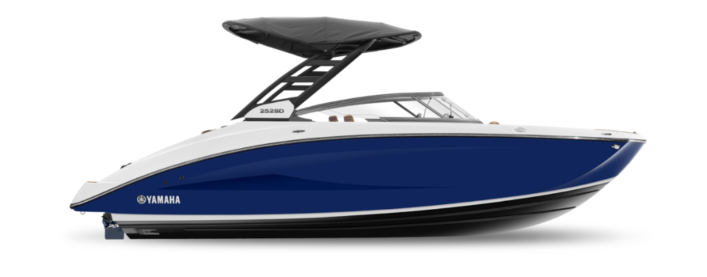 profile-252SD-yacht-blue.png