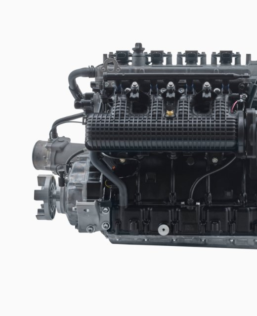 yamaha-boats-2021-210-fsh-sport-feature-ho-yamaha-marine-engines.jpg