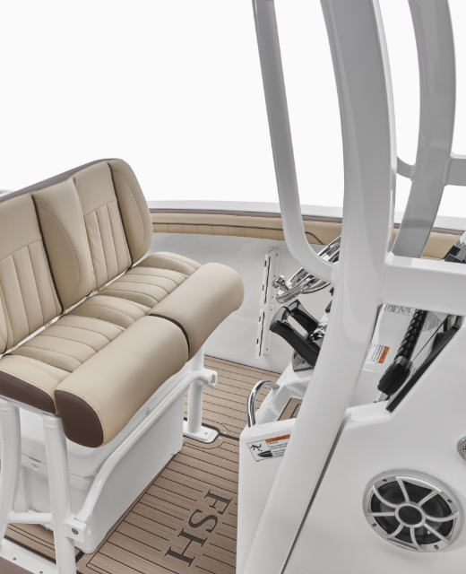 Yamaha-boats-2021-255-fsh-custom-leaning-post-new.jpg