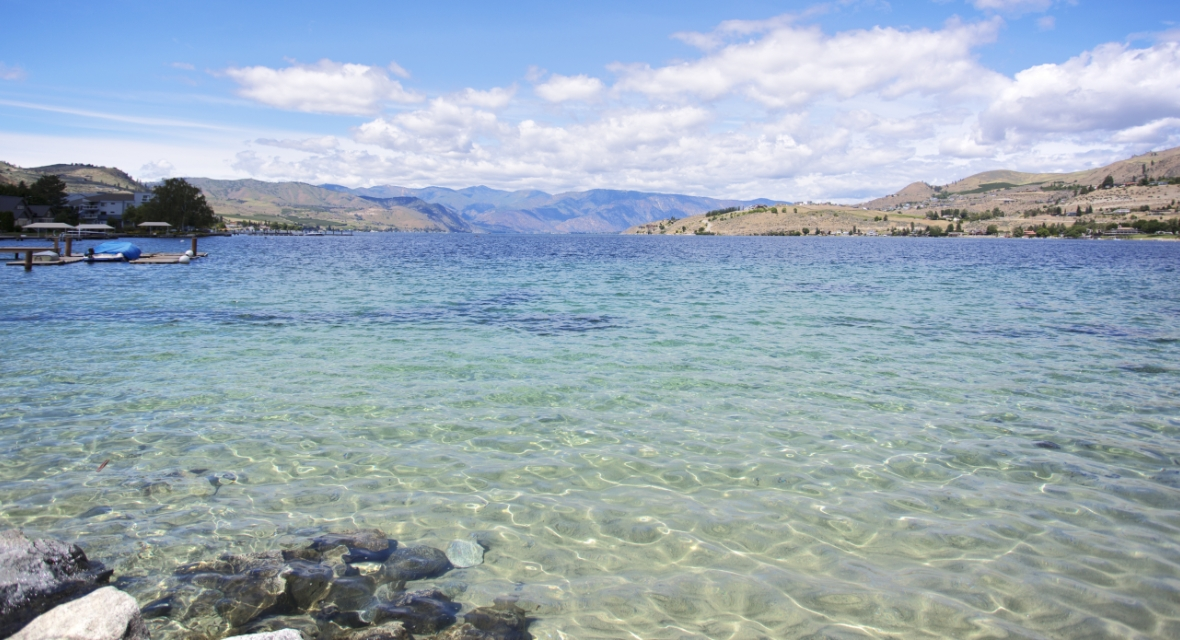 Destinations - Lake Chelan - Washington.jpg