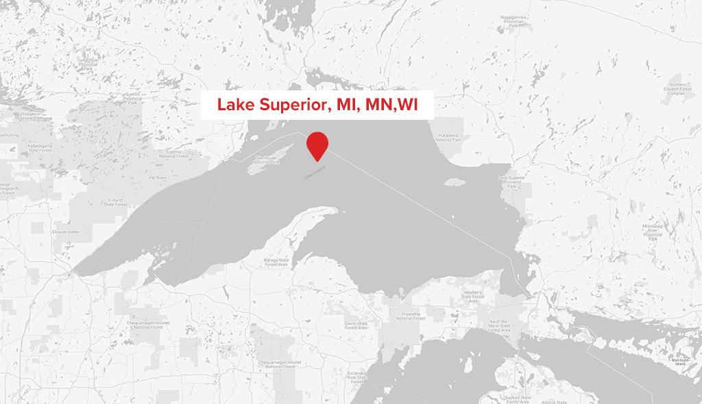 yamaha-boating-destinations-lake-superior-map.jpg