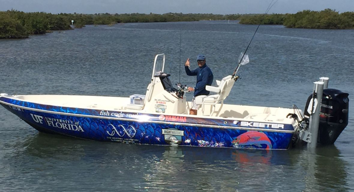 yamaha-boats-2021-rightwaters-redfish-study-news-article.JPG
