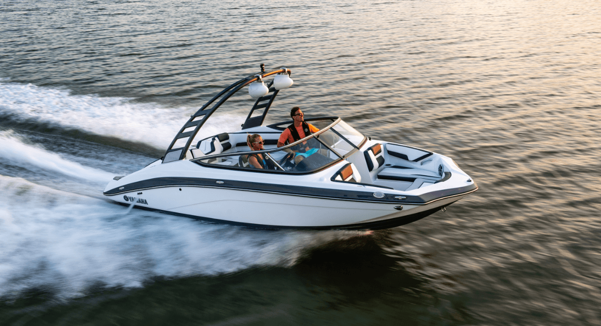 Boating Industry Magazine Selects Yamaha 195S for 2020 Top Products Honor_2.png