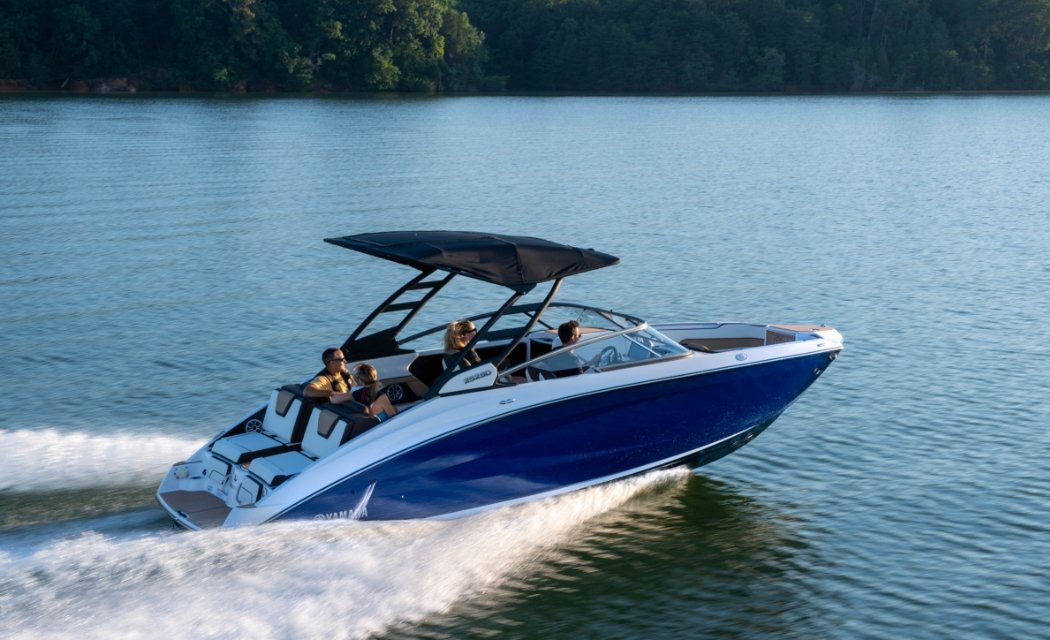 yamaha-2021-new-products-press-release-boats.jpg