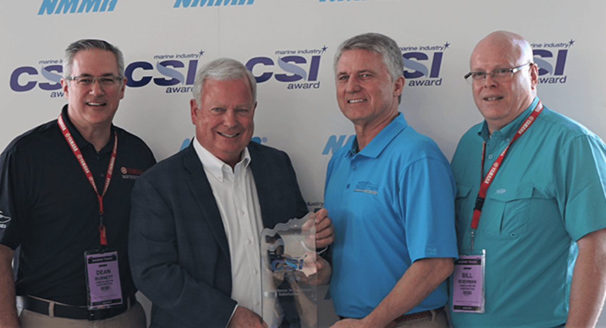 Yamaha U.S. Marine Business Unit Wins More Awards At The 2019 Miami International Boat Show_2.png