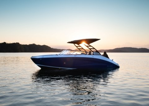 /globalassets/_boats/owners-hub-bt/yamaha-boats-2020-yes-warranty-information.jpg