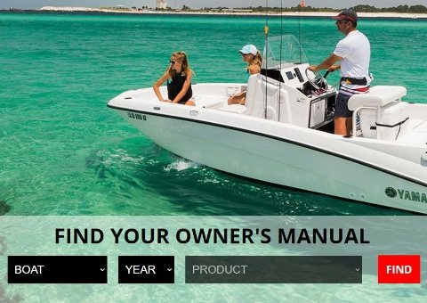 /globalassets/_boats/owners-hub-bt/yamaha-boats2020-owners-manual-site_2.jpg